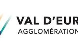 Val d'Europe Agglomération